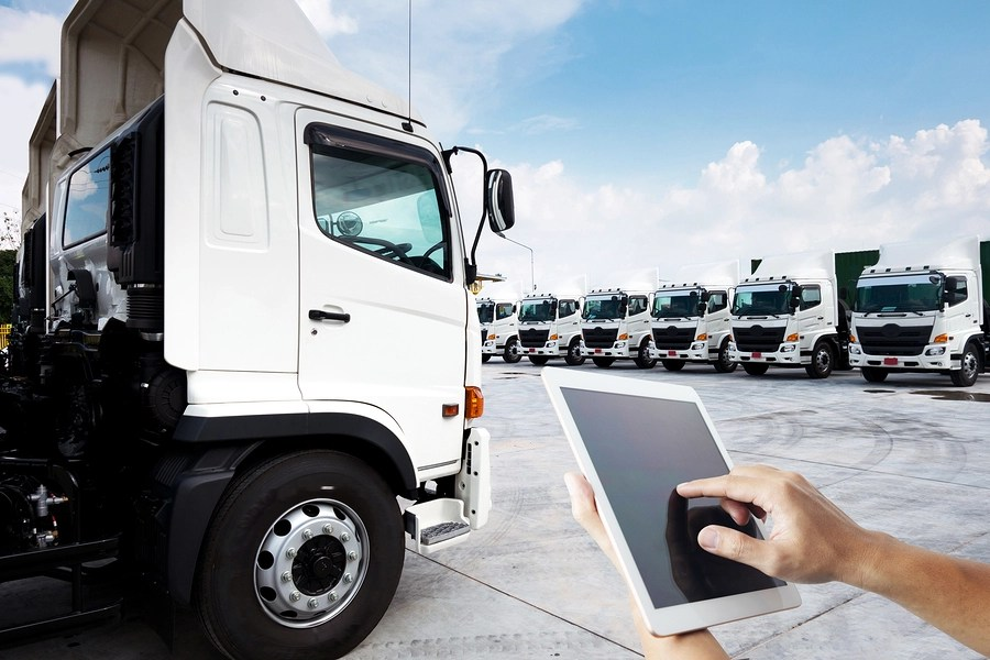 Truck Accident Lawyer Fort Myers