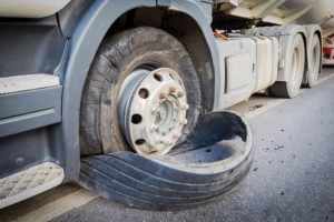 Fort Myers Truck Accident Lawyers