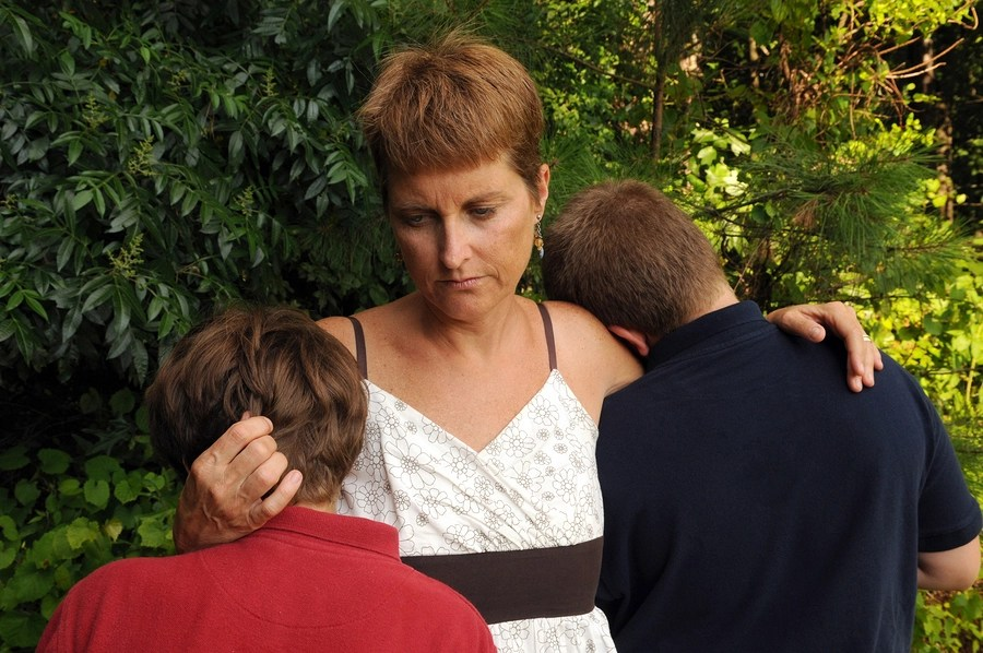 Wrongful Death Lawyer Fort Myers