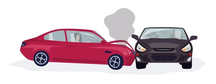 Broadside Accident Lawyer Fort Myers