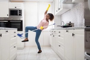 slip and fall in a private property - in someones home - viles and beckman - slip and fall attorneys in Florida