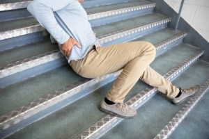 florida slip and fall laws - slip and fall premise liability injury lawyers - viles and beckman