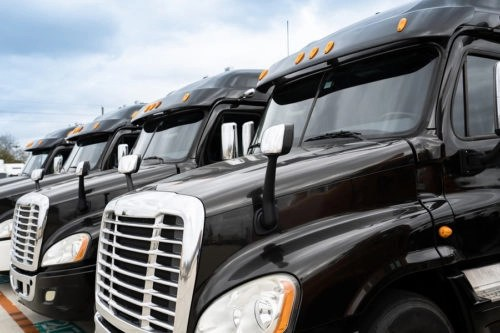 Fort Myers Semi Truck Accident Lawyers