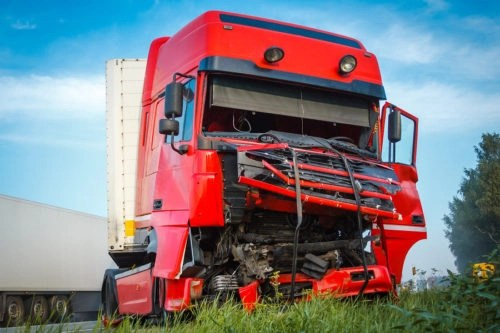 Fort Myers Semi Accident Lawyers