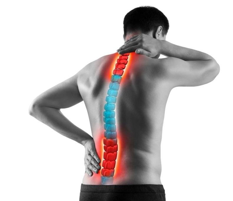 Average Neck and Back Injury Settlements