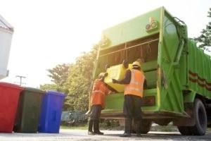 Dump Truck Accident Lawyer