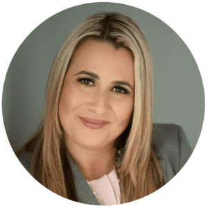 Maria Alaimo Personal Injury Attorney
