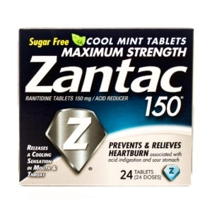 zantac - Popular Heartburn Medication, Zantac, Recalled for Possibly Causing Cancer - viles and beckman fort myers personal injury attorneys