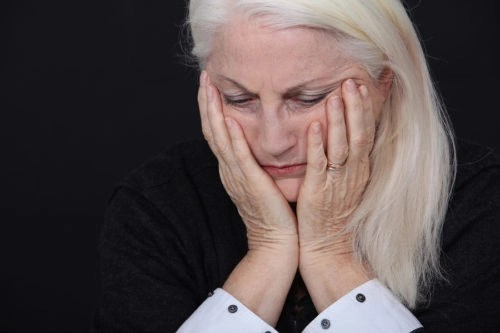 Fort Myers Nursing Home Abuse Lawyer