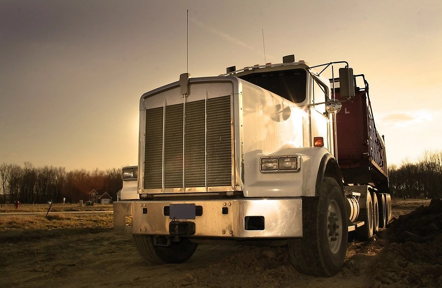 Seven Tips for How to Get What You Deserve in a Semi-Truck Accident Settlement