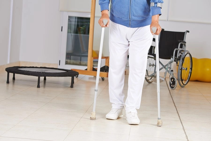 fort myers slip and fall in nursing home lawyer