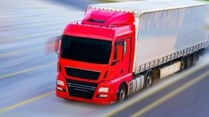 truck accident lawyer in fort myers