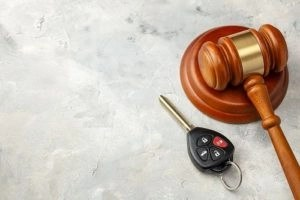 hire fort myers car accident lawyer