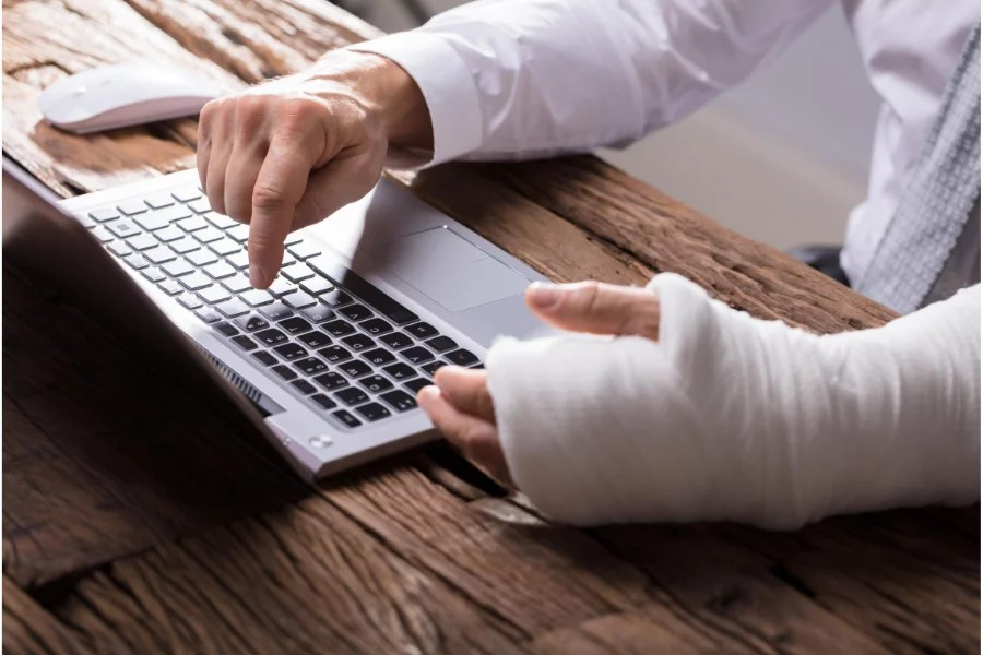 Understanding the Personal Injury Statute of Limitations in Florida