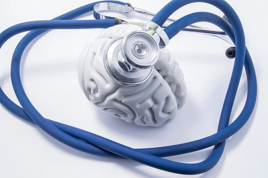 Fort Myers Traumatic Brain Injury Lawyers