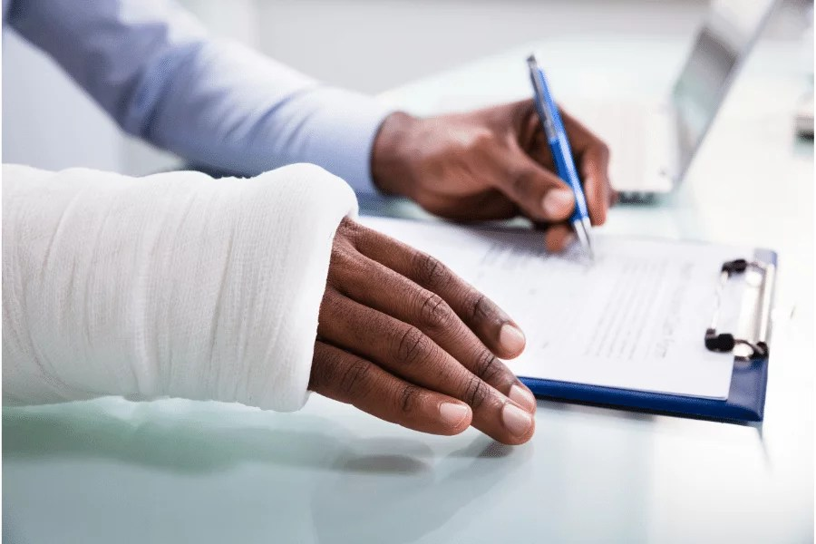 You Signed a Release of Liability Waiver and Got Hurt — Now What?