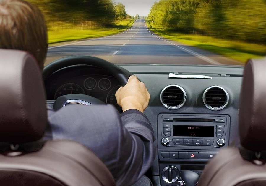 How Much Money Can a Passenger in a Car Accident Get?