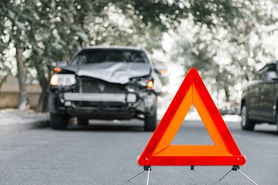 Fort Myers Car Accident and Injury Lawyers