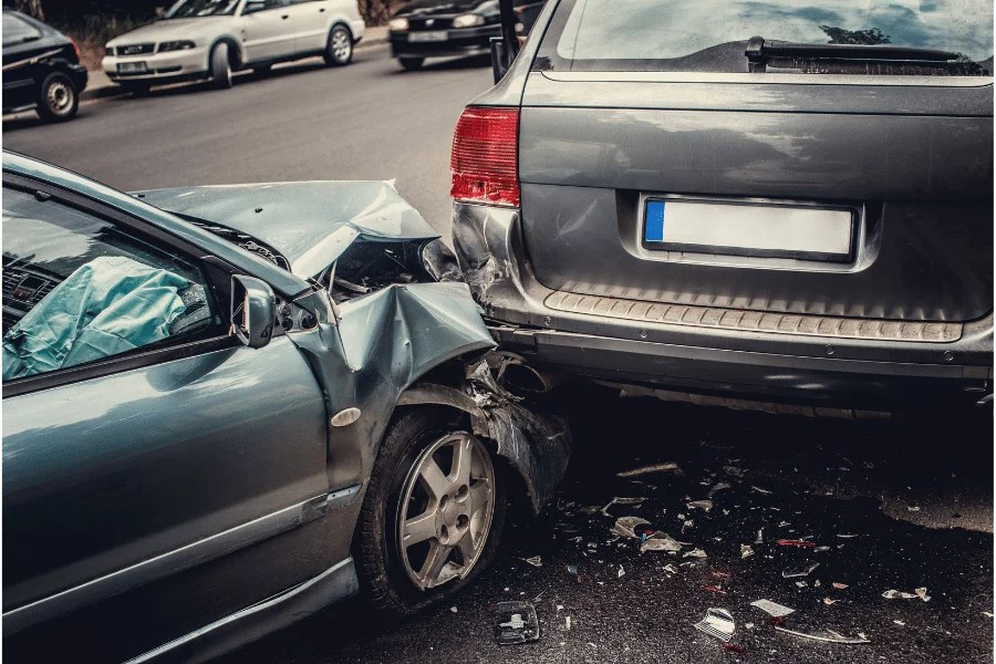 10 Things You Need to Know About Uber Accidents in Florida