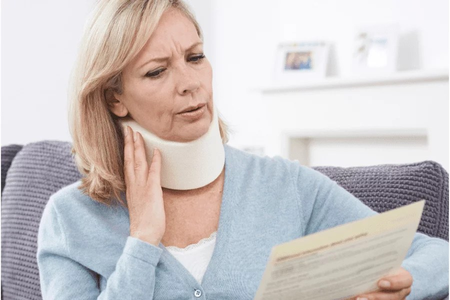 When Is An Injury A Catastrophic Injury?