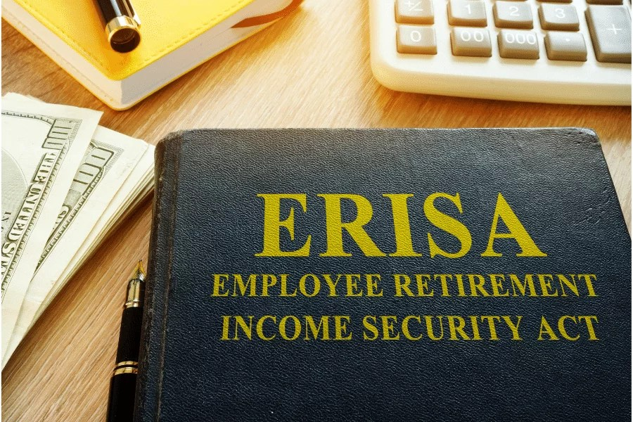 Impacts an ERISA Lien Can Have on Your Personal Injury Settlement