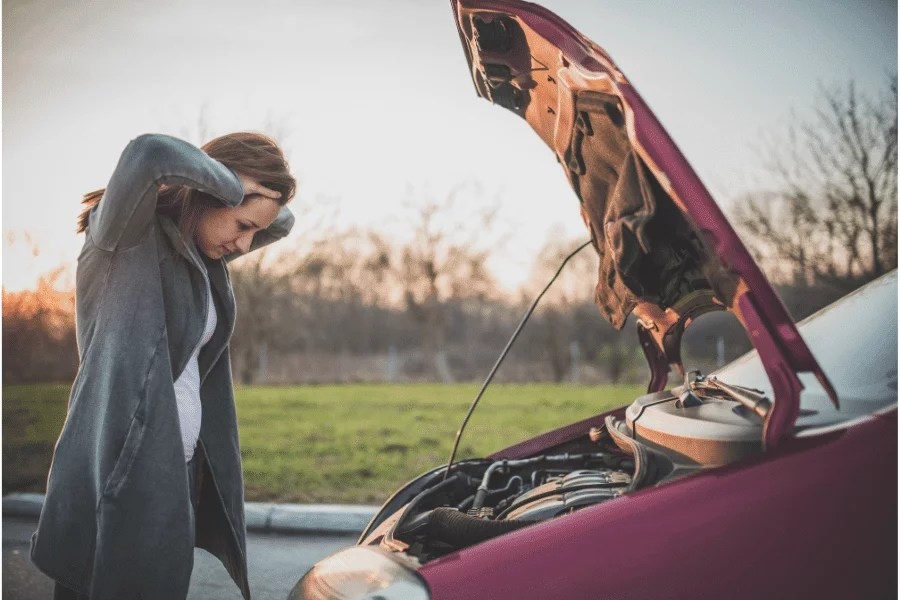 Product Liability & Lemon Law: What Are The Differences?