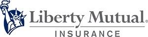 injury claim liberty mutual