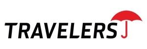 injury claim travelers