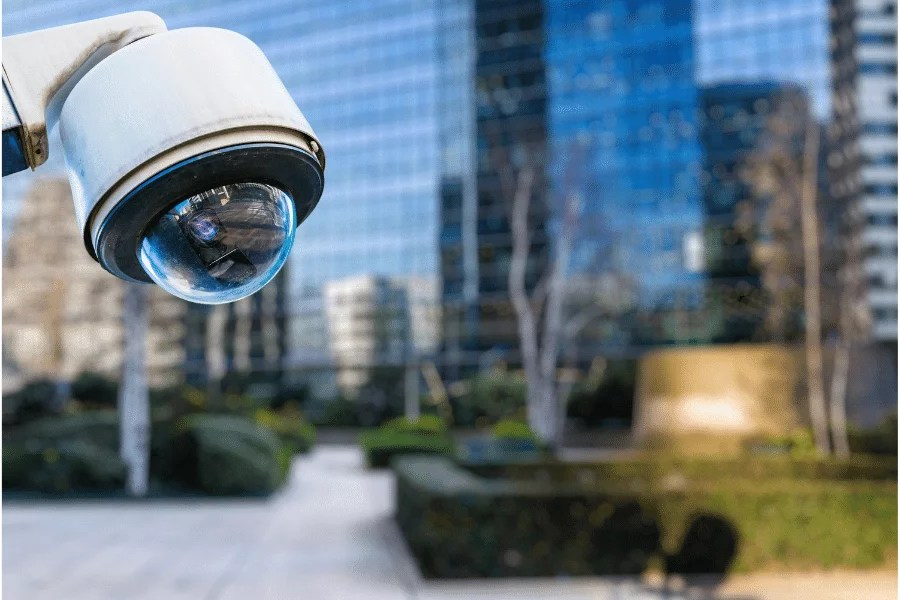 Am I Being Watched? Surveillance In Personal Injury Cases