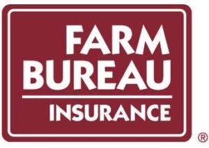 injury claim farm bureau
