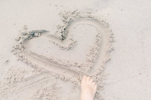 How Relationships Help us Heal and Transform Image