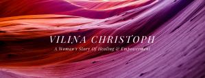 Vilina Christoph Header Image
