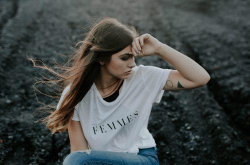 Dari Frampton Interview Image