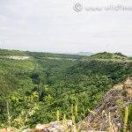 Овеч: красота и природа близо до Варна