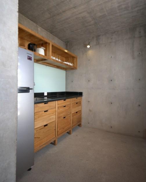 villa-anak-arun-bali-kitchen-01