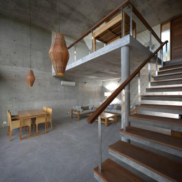 villa-anak-arun-bali-living-room-03