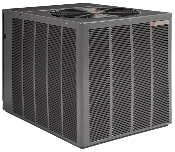 AC_and_Heat_Pump_Condensing_Units