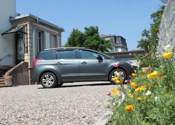 stationnement gratuit sur parking colmar villa elyane