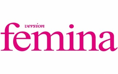 Version Femina