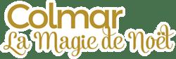 logo-colmar-la-magie-de-noel-FR