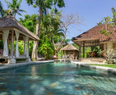 Bali Travel Tips Villa Finder Magazine