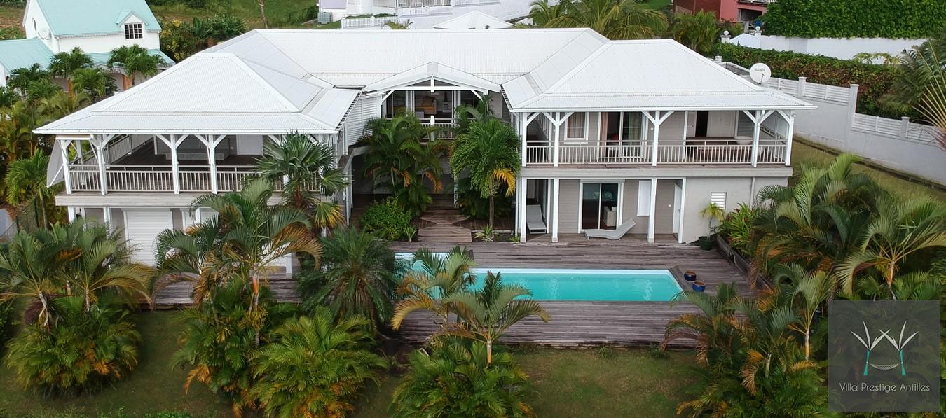 Vente Villa Guadeloupe Vente Villa De Luxe En Guadeloupe Villa