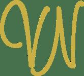 Logo Villa Nena Kranjska Gora