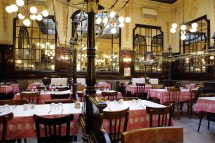 Villa Opera Drouot Hotel 4 Toiles Opra Paris