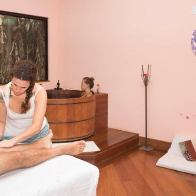 massagem.37