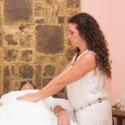 massagem.4