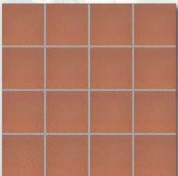 Quarry Tile Tile Design Ideas