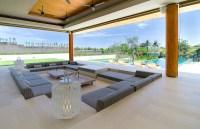 The-Iman-Villa-Living-room-overlooking-the-pool - Beach ...