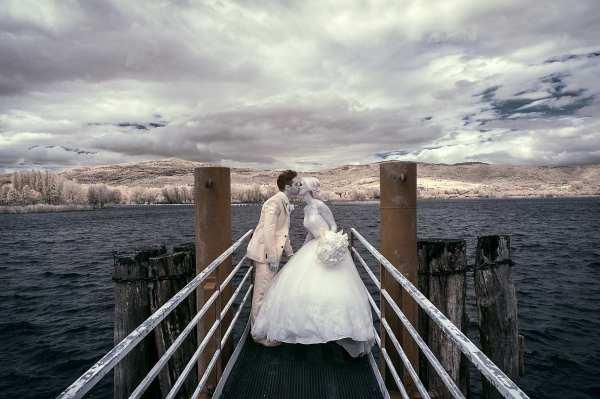 Villa for weddings Umbria Umbria Wedding! in Italy