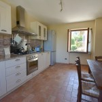 Rent lovely villa with pool in Umbria